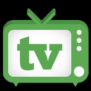 Тв онлайн чувашское телевидение
